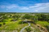 3689 Island Drive - Photo 20