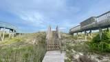 3689 Island Drive - Photo 22