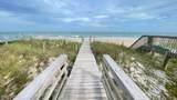 3689 Island Drive - Photo 23