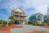3689 Island Drive - Photo 5