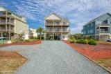 3689 Island Drive - Photo 6