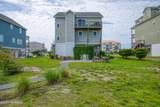 3689 Island Drive - Photo 7