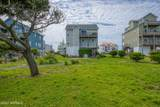 3689 Island Drive - Photo 8