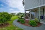 3689 Island Drive - Photo 9