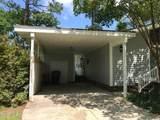 353 Phillips Drive - Photo 16