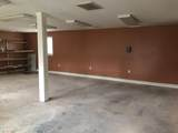3105 Country Club Road - Photo 26