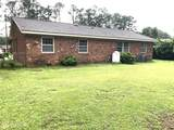 3105 Country Club Road - Photo 28