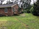 3105 Country Club Road - Photo 29