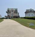 101 Ocean Ridge Drive Drive - Photo 1