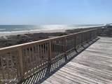 101 Ocean Ridge Drive Drive - Photo 2
