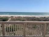 101 Ocean Ridge Drive Drive - Photo 3