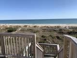101 Ocean Ridge Drive Drive - Photo 4