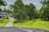 4309 Shelter Cove - Photo 4