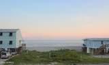 216 Beach Drive - Photo 6