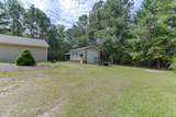 2175 Robersonville Road - Photo 108