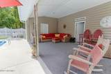 2175 Robersonville Road - Photo 35