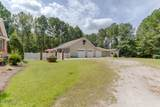 2175 Robersonville Road - Photo 39