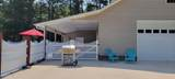2175 Robersonville Road - Photo 40