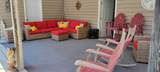 2175 Robersonville Road - Photo 41