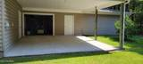 2175 Robersonville Road - Photo 44