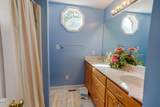 2175 Robersonville Road - Photo 80