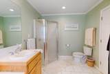 2175 Robersonville Road - Photo 90