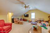 2175 Robersonville Road - Photo 94