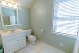 2175 Robersonville Road - Photo 96