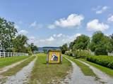 292 River Reach Drive - Photo 57