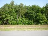 Lot 9 Deer Pointe Drive - Photo 1