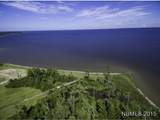 229 Wind Lake Road - Photo 10