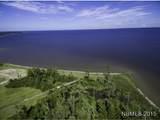229 Wind Lake Road - Photo 10