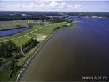 229 Wind Lake Road - Photo 3