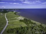 229 Wind Lake Road - Photo 9