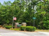 107 Long Creek Drive - Photo 1