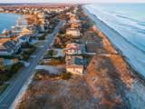 72 Beach Road - Photo 11