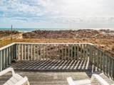 72 Beach Road - Photo 21