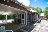 2900 Canal Cove Road - Photo 45