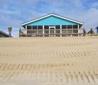 1338 Shore Drive - Photo 24