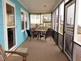 1338 Shore Drive - Photo 25