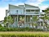 6008 Beach Drive - Photo 1