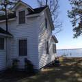 545 Island View Road - Photo 38