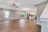 204 Bangor Court - Photo 4