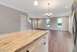 204 Bangor Court - Photo 6
