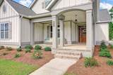 1057 Sandy Grove Place - Photo 3