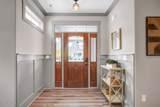 1057 Sandy Grove Place - Photo 4