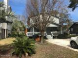 488 Ironwood Drive - Photo 2