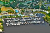5610 Barbary Coast Drive - Photo 31