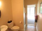 104 Timberwolf Court - Photo 12