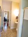 104 Timberwolf Court - Photo 13